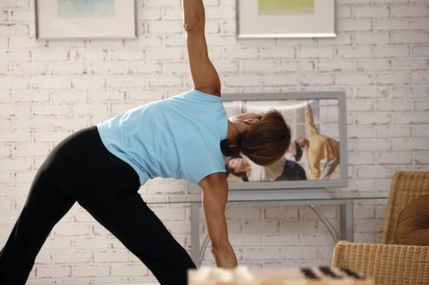 How to practice ashtanga yoga at home quora starting to practice yoga can be one of the best things you do for yourself it originated 5000 years ago in india by men who were on the path of solutioingenieria Images