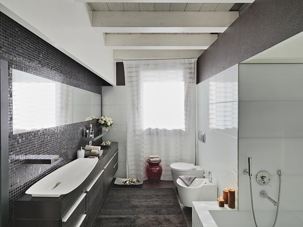 Which Is The Best Place To Buy Bathroom Fittings In