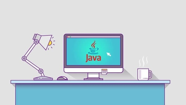 What Is The Best Way To Learn Java For Mobile Development Quora