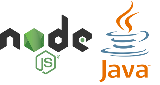 Which is better, Java or Node js? - Quora