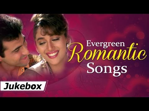What are some of the best breakup songs in Bollywood? - Quora