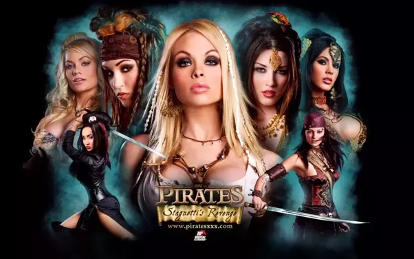 Join told Pirates of the caribbean porn porn porn the amusing