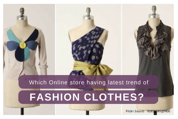 Shop for Parkas | Latest Fashion Update | Womens | online at