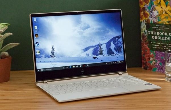2017年在印度使用i5的40k以下最好的笔记本电脑是什么?