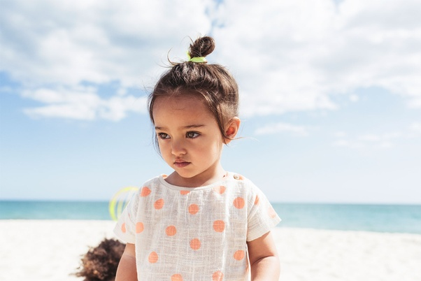 6b27ba0a5c What are some good online shopping sites for kids clothing? - Quora