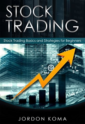 book Getting It Right: Markets