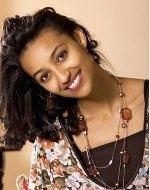 Ethiopian ladies picture