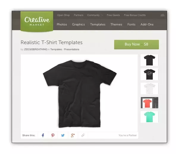 How to start my own T-shirt business - Quora