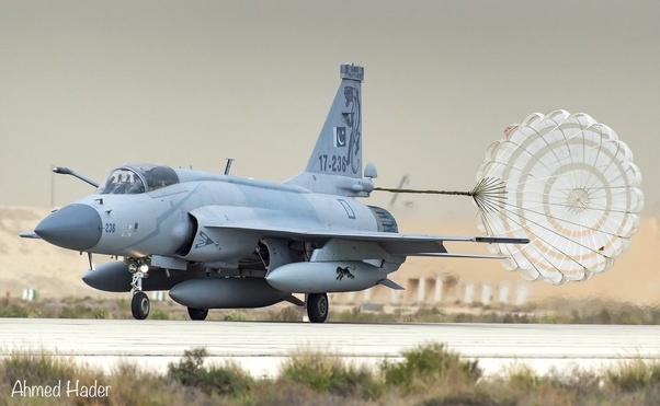 How good is KLJ 7A aesa radar for JF17? - Quora