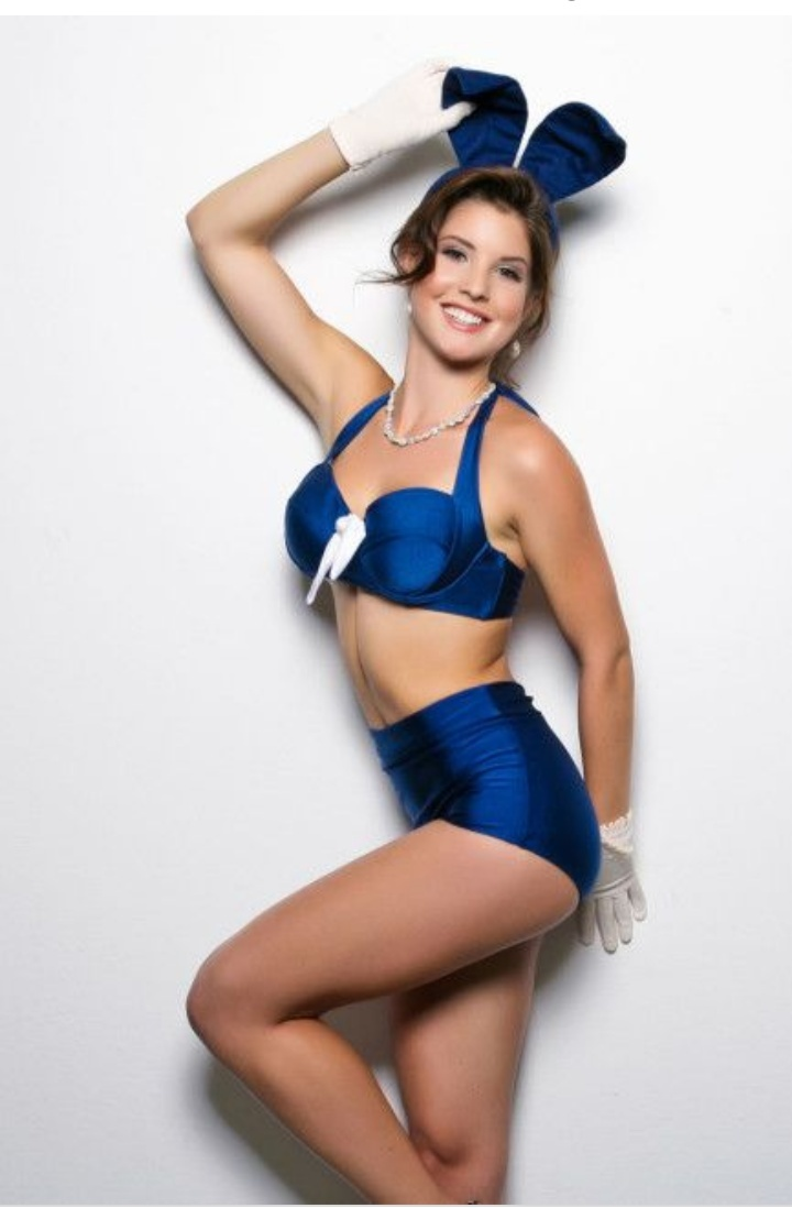 Amanda Rosa Play Boy which are some of the best pictures of amanda cerny from