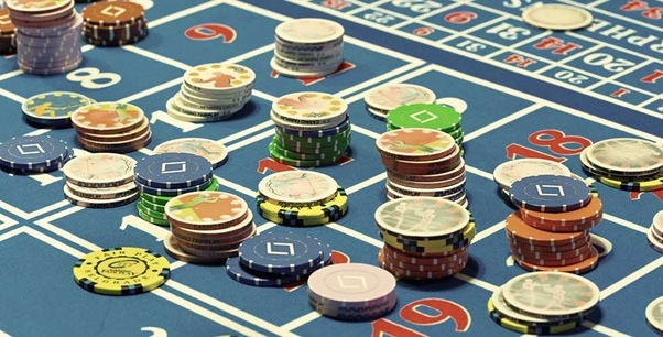 Is gambling in casino fair? - Quora