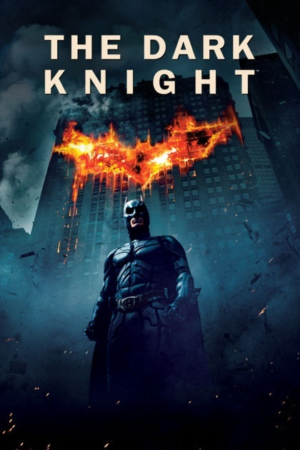 Which batman movie was released after batman begins quora the dark knight was the next addition to the batman trilogy after batman begins voltagebd Image collections