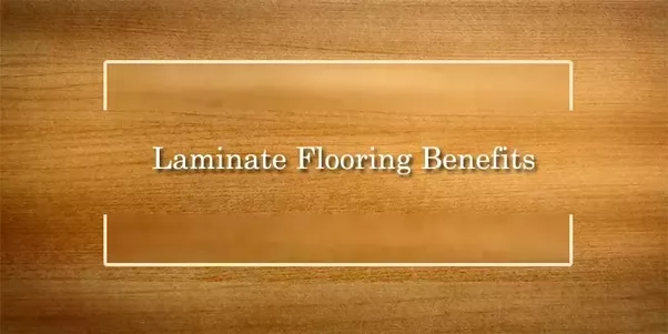 What are the advantages of laminate versus hardwood flooring? - Quora