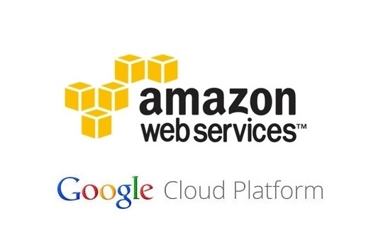 Why doesn't Google launch a cloud hosting service like