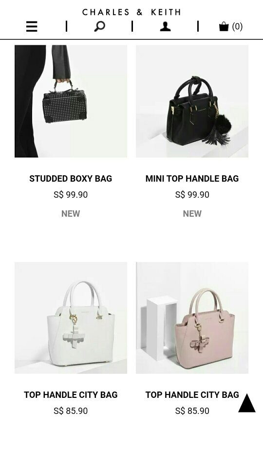 On Every Occasion I Have Noticed That The Shoes And Bags You Get In Singapore Are Almost At Half Rate Of Sold India Will Give An Example