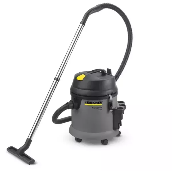 I Would Like To Vote For Karcher As The Best Brand Manufacturing Vacuum Cleaners In World Isnt One Which Only Manufactures