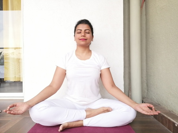 What Is The Importance Of Yoga In Our Daily Life Quora