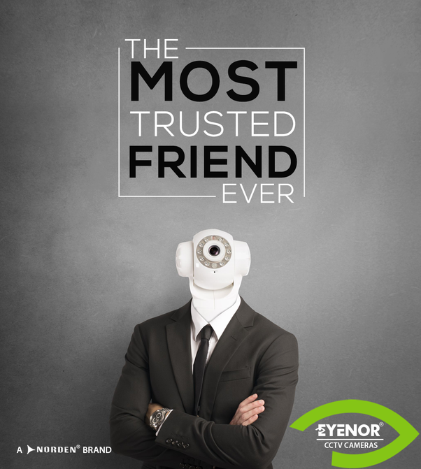 What Are The Best Cctv Camera Brands In India Quora