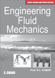Which is the best book for fluid mechanics and hydraulic machines which is the best book for fluid mechanics and hydraulic machines quora fandeluxe Image collections