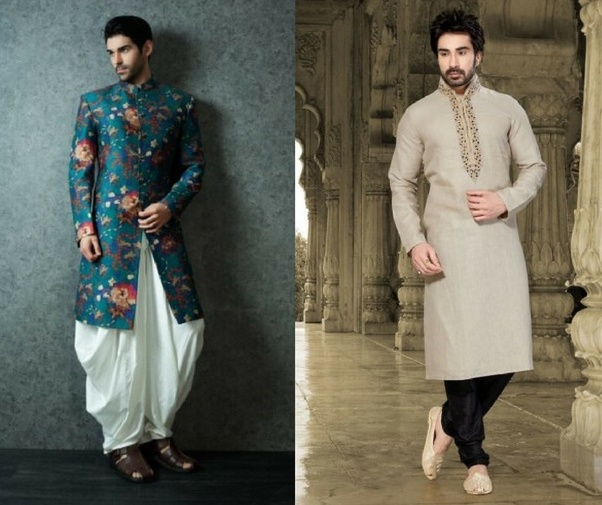 What Should A Man Wear At His Sister S Wedding Quora