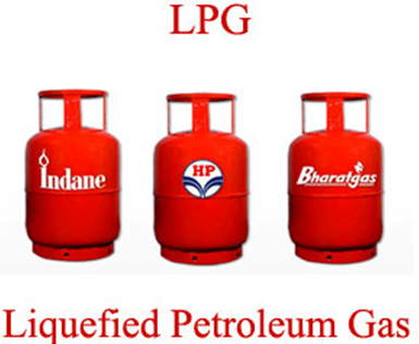 Name Of Natural Gas Odorant