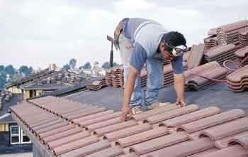 How Do We Get Maximum Strength For An Rcc Slope Roof Slab