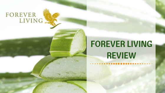 Is the company Forever Living Products a trusted one? - Quora