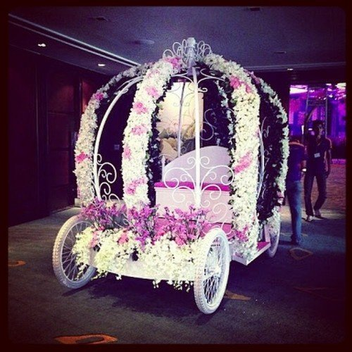 Which wedding decorators provide a best service to customers quora elusive dreams elusive dreams is a luxury wedding dcor company that achieve your objectives in the most memorable manner junglespirit Choice Image