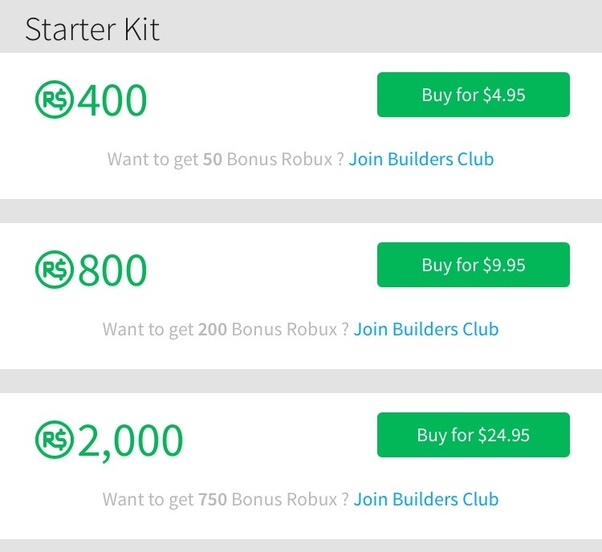 Is Roblox greedy? - Quora