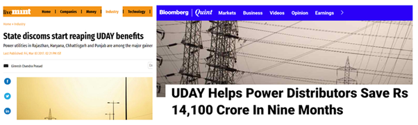 Qu'a fait Modi pour l'Inde jusqu'à présent? Quelles mesures concrètes a-t-il prises pour réparer notre économie et des systèmes de gouvernance défaillants?