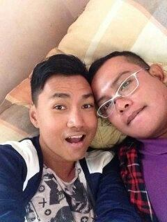 Homosexual wikipedia indonesia