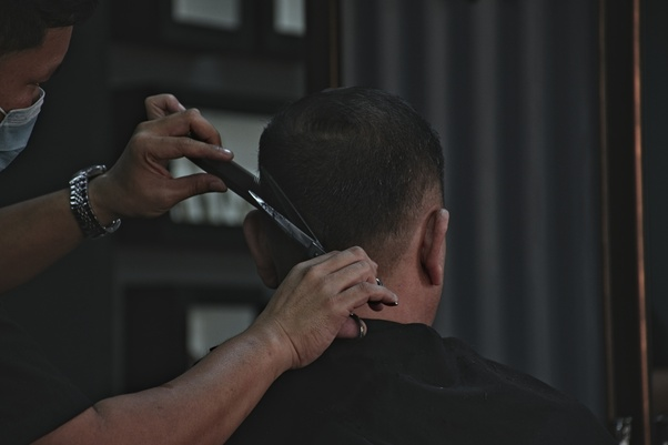 How Much Does A Haircut Cost At Supercuts Quora