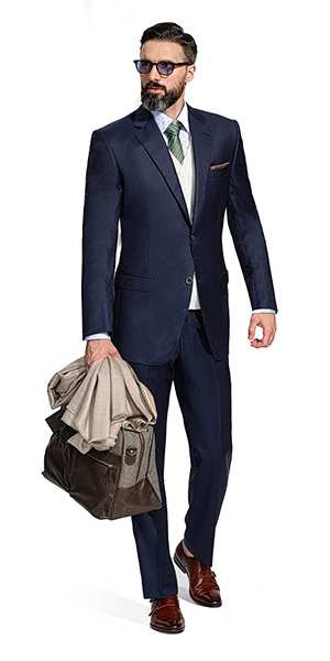 big clearance sale new styles 100% quality quarantee Which is the best place for mens custom tailored suits? - Quora