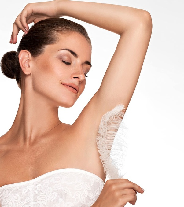 What Are Full Body Hair Removal By Laser Costs In India Quora
