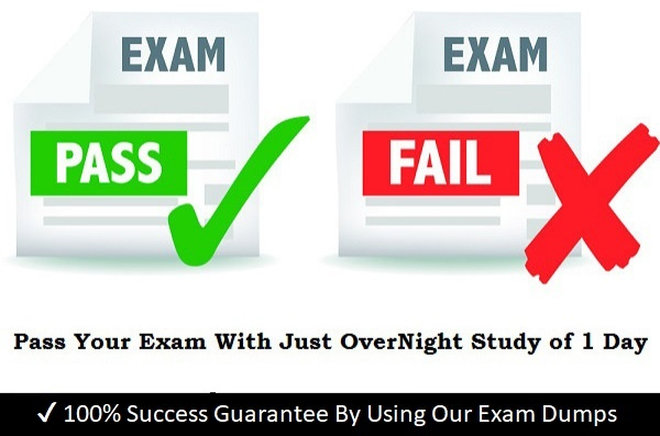 Is it difficult for me to learn the 70-535 exam? - Quora