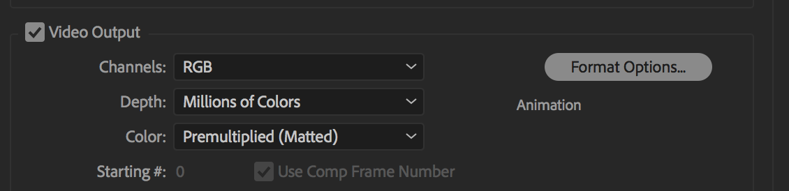 Uncompress Dms File Mac