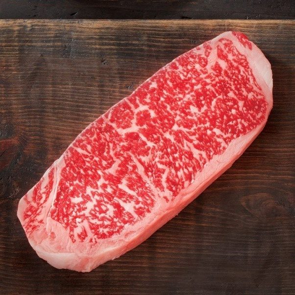 What Is Your Favorite Cut Of Steak, And How Do You Like It