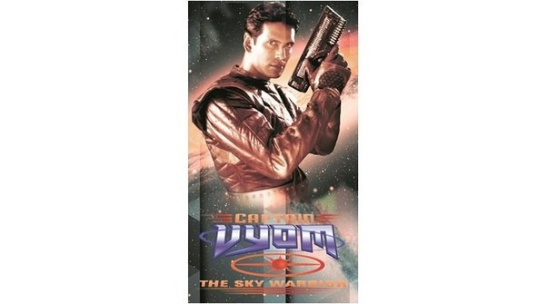 Suraag Movie Dubbed In Hindi Free Download