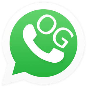 Is Whatsapp Plus safe for use? - Quora