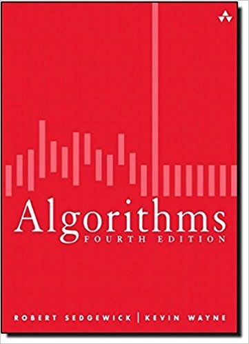 data structures and algorithms in python book