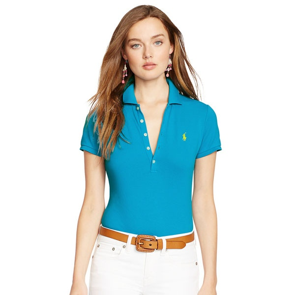 Polo Other Does In Of How Clothing The Quality To Ralph Compare FKT13lJc