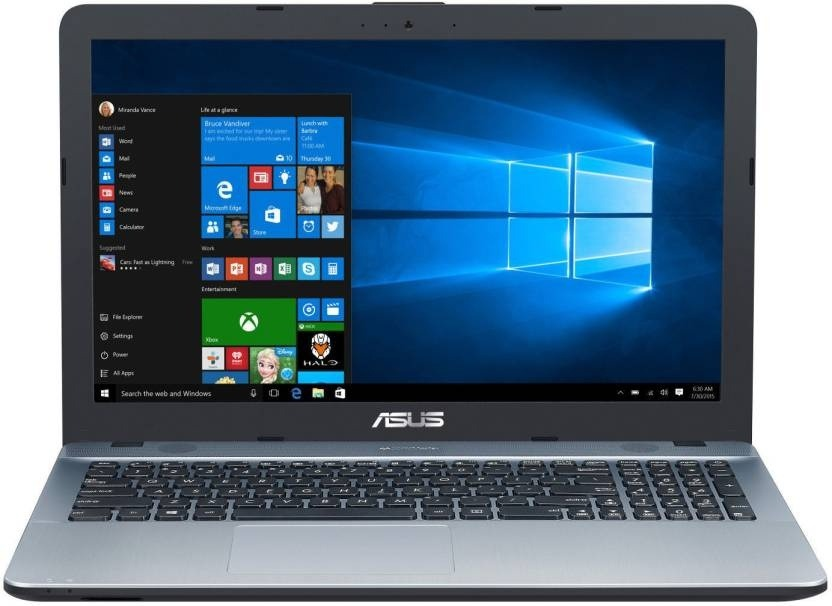 ASUS Notebook NVIDIA Wistron Graphics Drivers Download Free