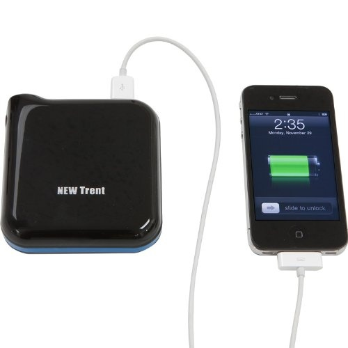 What Is The Best High Capacity Portable External Battery