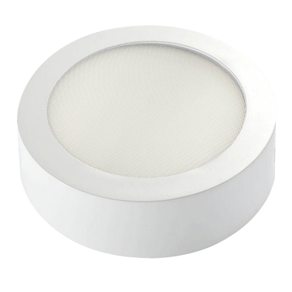 Where To Buy Ceiling Lights: Where Can I Buy An LED Ceiling Light For My House?