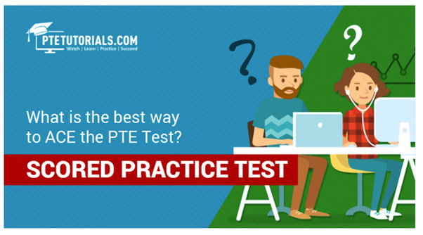 What is the best way to prepare for pte pearson test in english you can practice great number of cloud based practices test 30 evaluation results of those tests instruction videos and many another thing at pte fandeluxe Choice Image