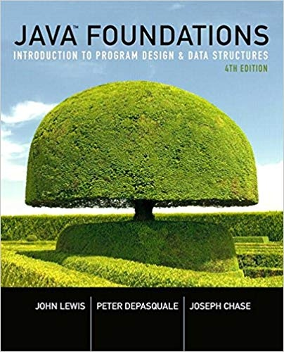 6th data structures edition and pdf java in algorithms