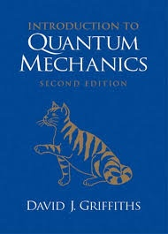 What are the best introductory books on quantum physics? - Quora