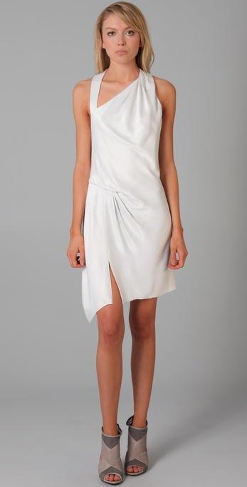 Summer Semi Formal Dresses