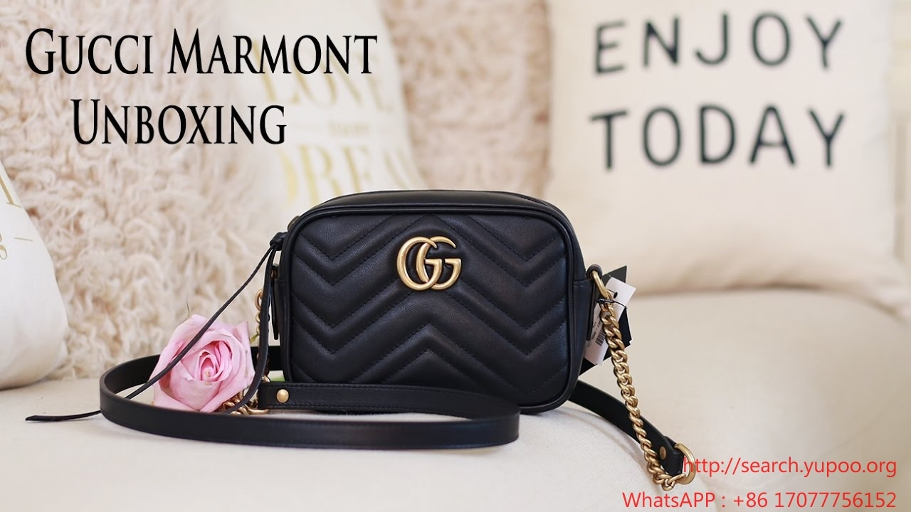 085c557bff4 ... First Copy Handbags Like Gucci Louis. Where Can I Get Counterfeit  Branded Handbags Like Gucci Quora