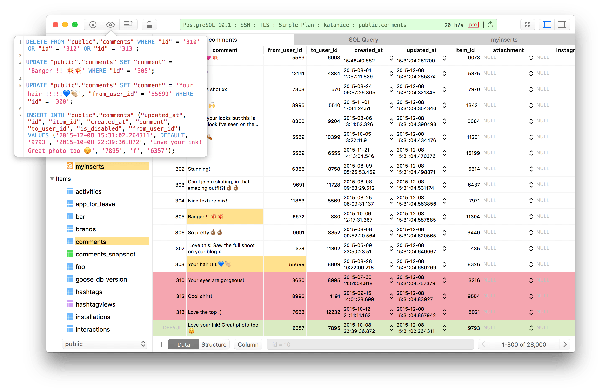 What is the best free MS SQL client for OS X? - Quora